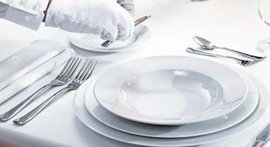 attrezzature catering