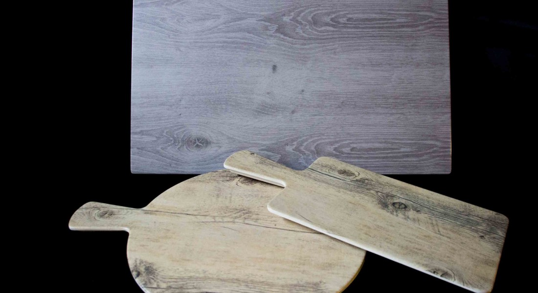 melanina-effetto-legno